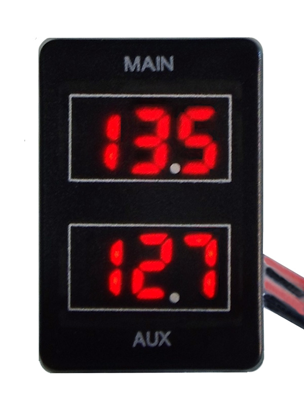 Index En as well P150 Lc200 3 Digit Volt Meter likewise What Is The Difference Between A Single Pole And Dual Pole Light Switch in addition Sq3n Watsn Automatic Static Transfer Switch besides Person Can Receive. on dual switch wiring diagram