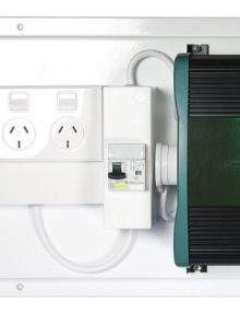 epower-RCD-feature-3